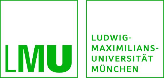 Stat Uni München