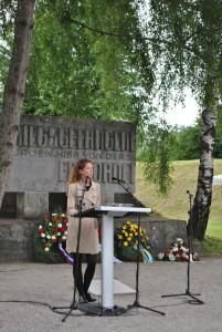 Gedenkfeier_Makhotina
