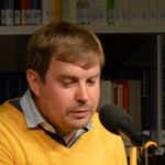 Sergey Lebedev