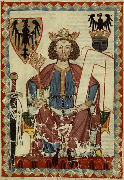 HeinrichVI