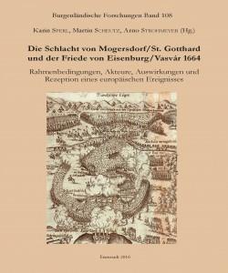 Mogersdorf_Abb_1_Cover