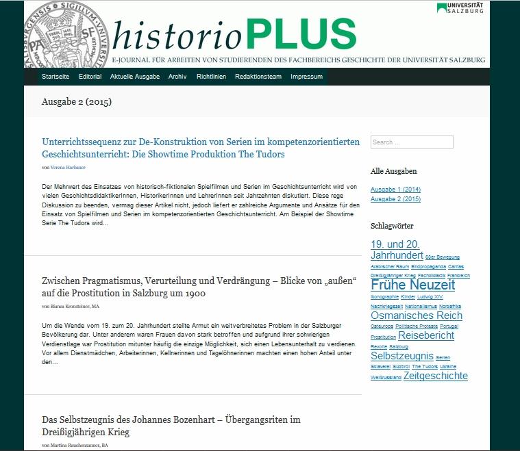 historioPlus2