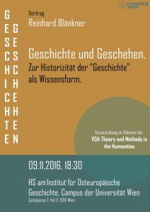 blaenkner-vortrag-20141109