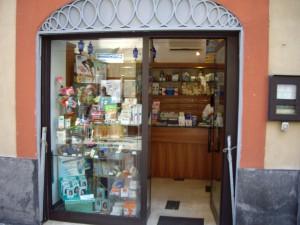 Gênes 2007 3 - copie