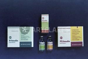 DDR - Medizin 1975