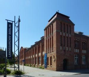Landesarchiv_Berlin