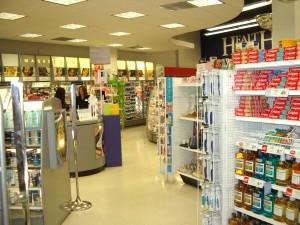pharmacie USA6