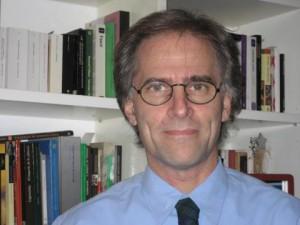 Andres Rosler