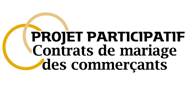 logo projet notaire
