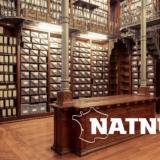 """Les """"grands dépôts"""" des Archives nationales"""