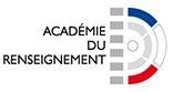 Académie