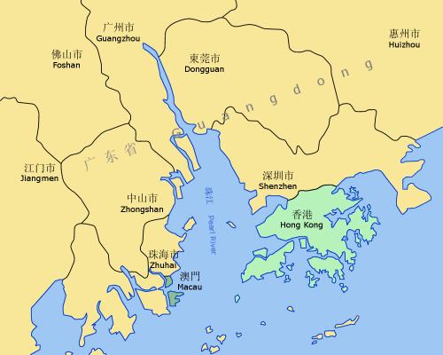 Pearl_River_Delta_Area