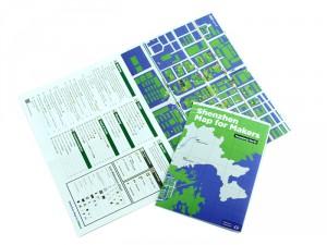 makermap