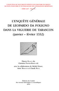EGL Tarascon