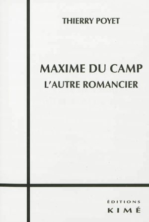 Maxime-DuCamp
