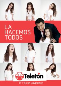 Afiche_Teletón_2015