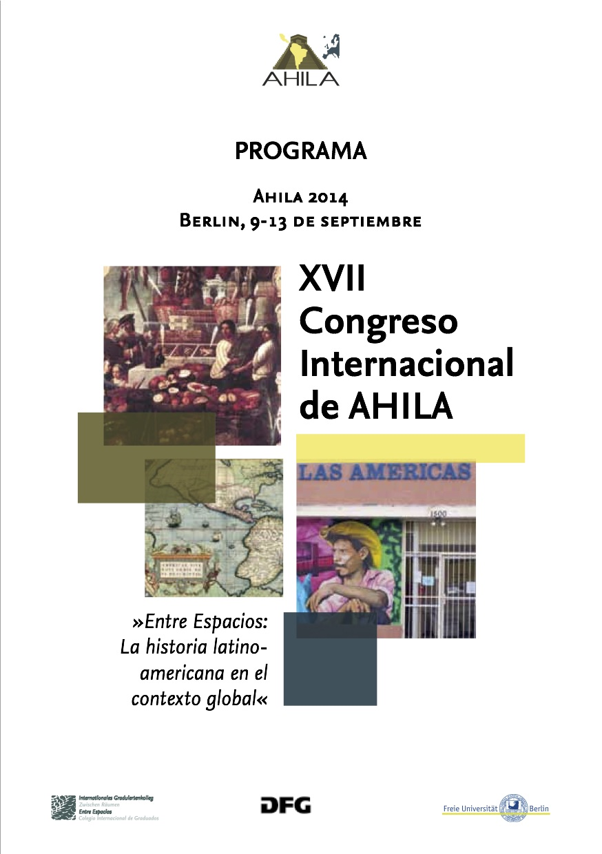 Ahila-Programm-final_Online (glissé(e)s)