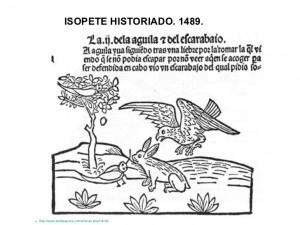 la-ilustracin-en-la-literatura-infantil-9-728