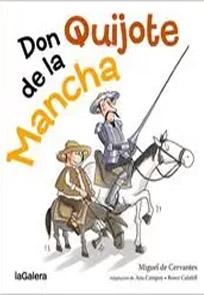 don-quijote-de-la-mancha-la-galera