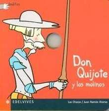 don-quijote-y-los-molinos deditos