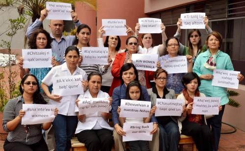 Image CC BY-NC-ND UN Women