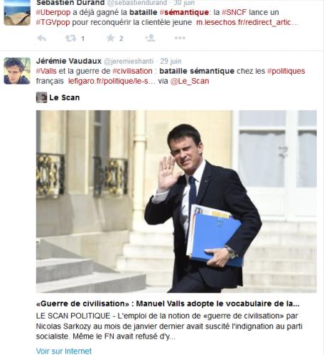 bataille sémantique_twitter_3
