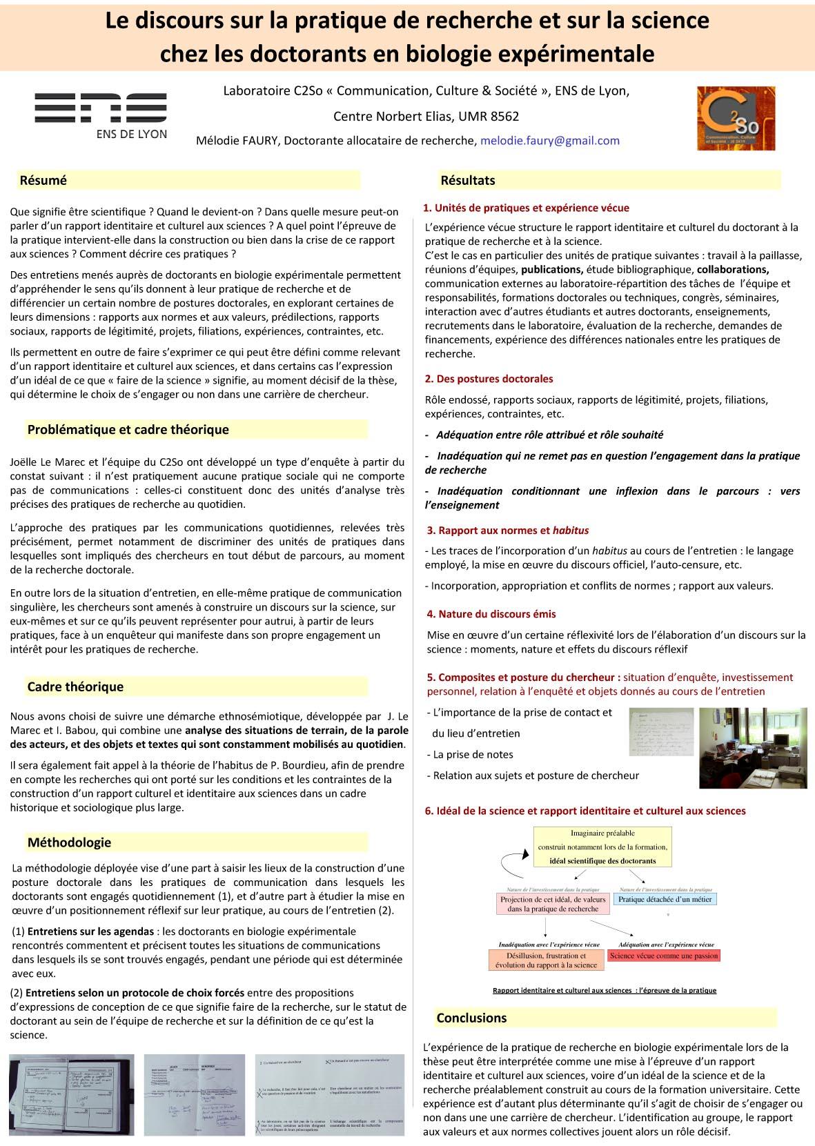 pierre bourdieu le sens pratique pdf