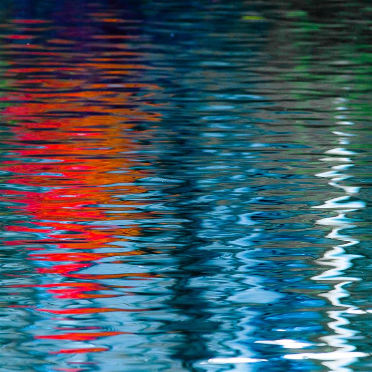 """Reflection 066"", par Christian Puhlemann, licence CC-BY-NC-SA"