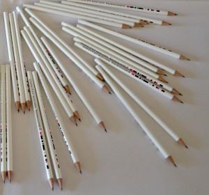Bleistifte_3