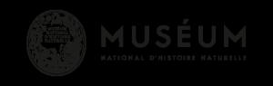 museum-national-d-histoire-naturelle_2