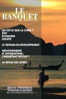 Revue Le Banquet : Qu'est-ce que la Chine ?