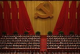 Le 18e Congrès du PCC : institutionnalisation du Parti et jeu des factions