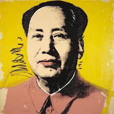 Introduction aux institutions politiques de la République Populaire de Chine