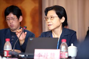 Li Danhui