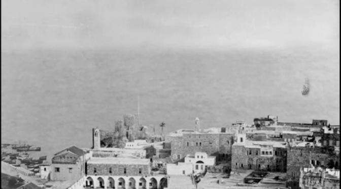 Histoires de l'art dans le monde musulman (Maghreb et Moyen-Orient), XIXe-XXIe siècle – 2ème Année