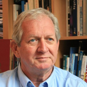 Michel CHIAPPERO
