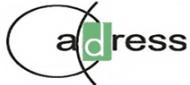 Association des Doctorants pour la Recherche en Sciences Sociales