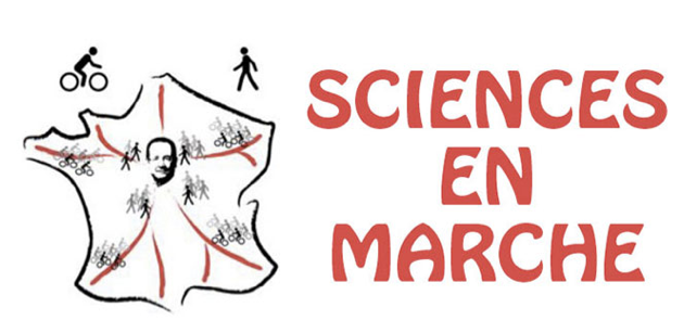 Logo Science En Marche (1)