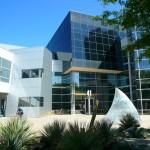 google-building2