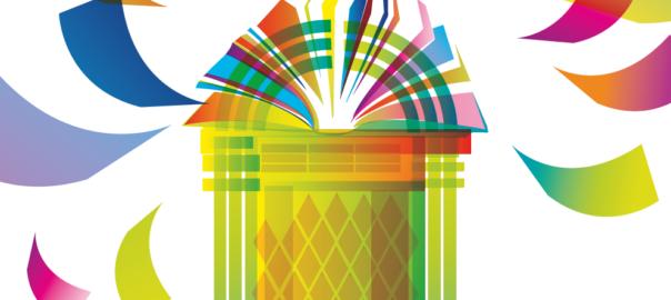 Book box ! une sélection de «livres au trésor» (édition 2016-17)