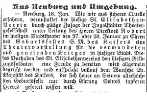 NA_1915_No_14_S_2_St_Elisabethen_Verein_Theatervorstellung_für_Verwundete