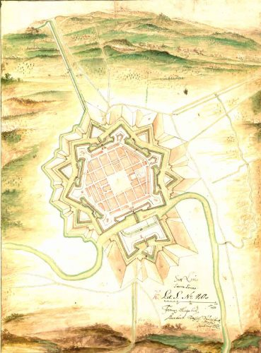 Saarlouis_1693