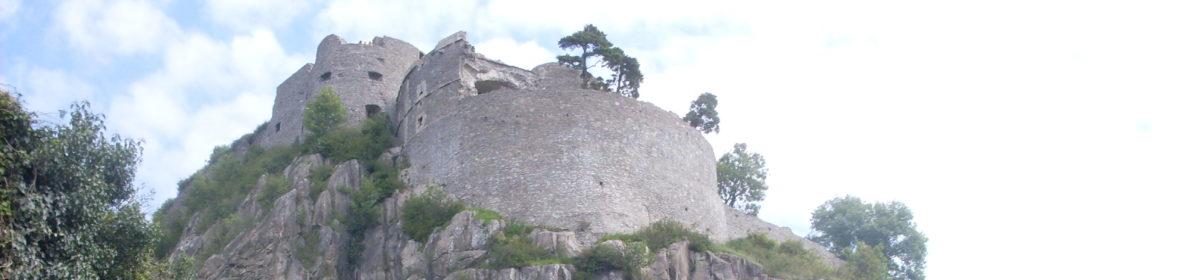 Fortifica – Deutsche Festungsforschung