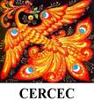 Logo du CERCEC