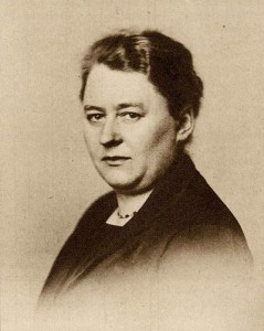 Eickelboom, Sybilla Kranz 1931 web