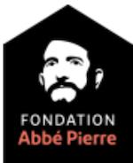 Fondation Abbé Pierre – délégation Paca