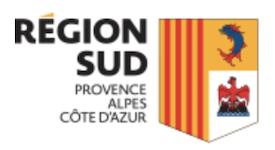 Région Sud – ateliers pédagogiques Lycées – CFA