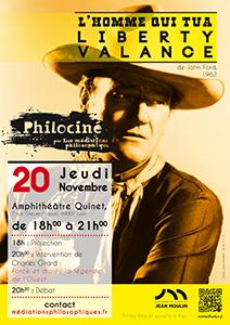affich-philocine-novembre-web