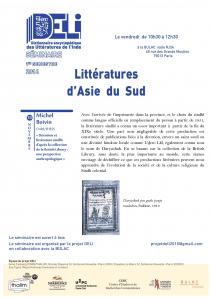 seminaire-deli-michel-boivin-18-11-2016-page-001