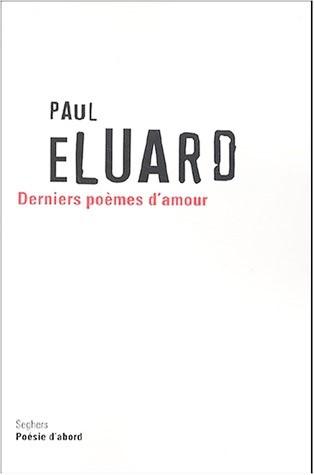 les-derniers-poemes-d-amour_couv
